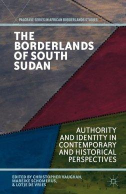 cover borderland book