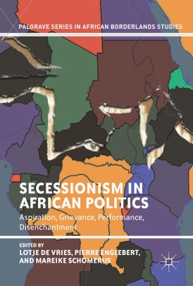 Secessionism cover final